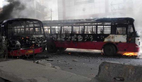 bengaluru-bus-burnt