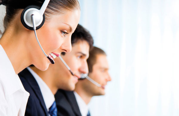 call_center_pic