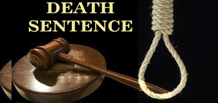 death-sentence-web