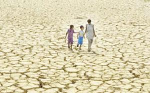drought1clr