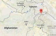 Earthquake measuring 6.8 jolts Pak, tremors felt across north India