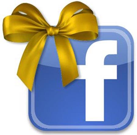 facebook prize