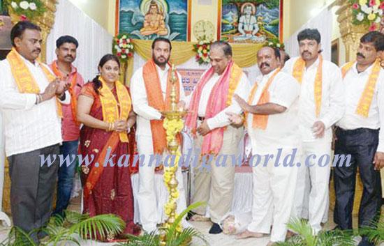 kaushik_hindu_magasabha