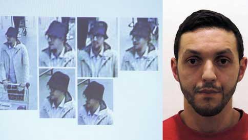 paris-attack-suspect