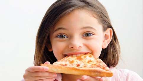 pizza_kid