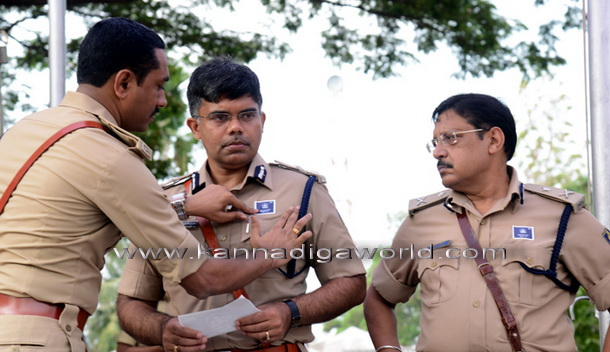 police_flag_day_2