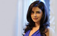 Priyanka Chopra not in Don 3 anymore