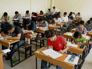 puc-exam