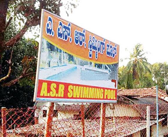 swimming_boy_death