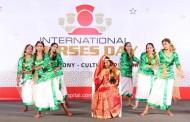 Thumbay Hospital Ajman Marks Nurses Day with Week-Long Celebrations