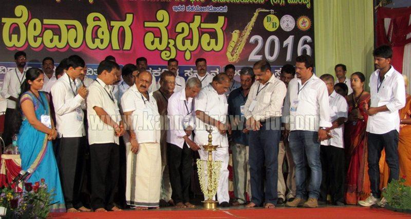 Byndoor_Devadiga_Vaibhava-2016 (15)
