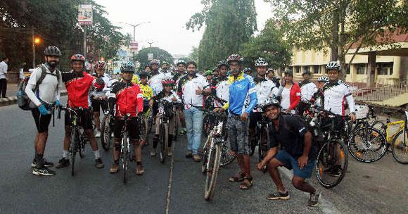 Cycle_raylly_photo