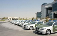 Dubai Police to now charge for services