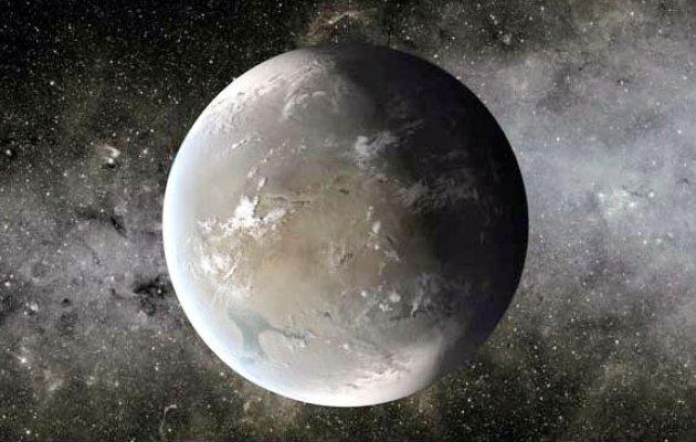 Earth-like-Earth-600