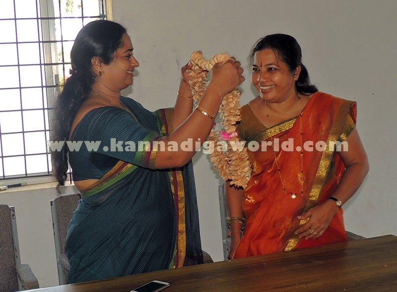 Gopadi Panchayt_Vice President_Kalpana Bhaskar (1)