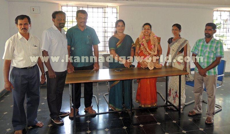 Gopadi Panchayt_Vice President_Kalpana Bhaskar (2)