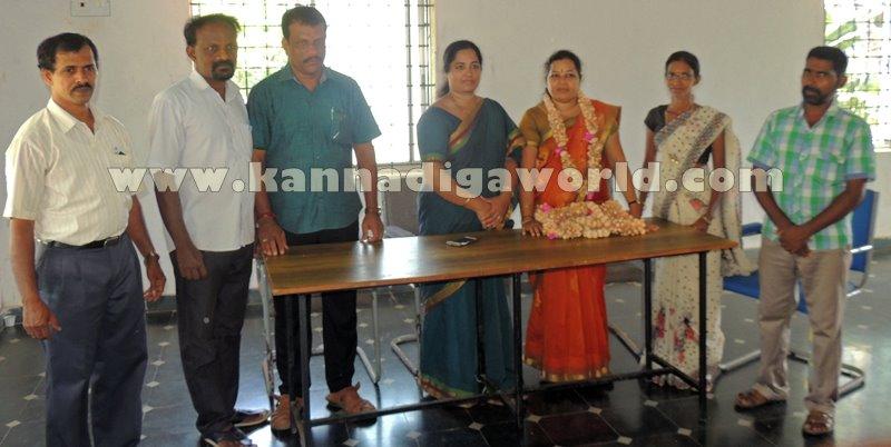 Gopadi Panchayt_Vice President_Kalpana Bhaskar (3)