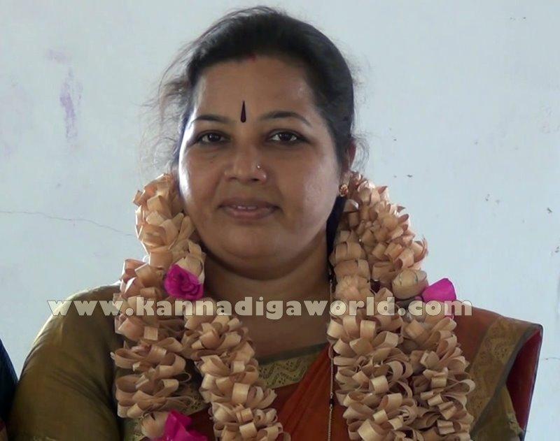 Gopadi Panchayt_Vice President_Kalpana Bhaskar (4)