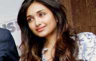 Supreme Court say to be investigated quickly about Actor Jiah Khan death