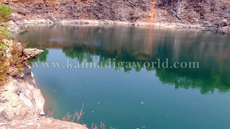 Kndpr_Hakladi_Water Problem (5)