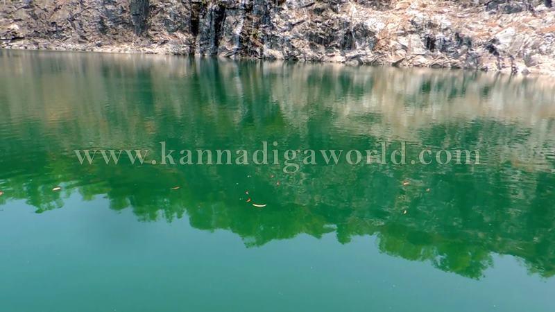 Kndpr_Hakladi_Water Problem (7)