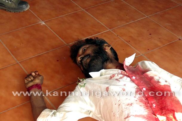 Ksrtc_Rohiti_Murder_15