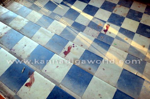 Ksrtc_Rohiti_Murder_19