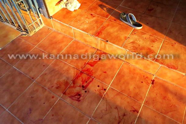 Ksrtc_Rohiti_Murder_26