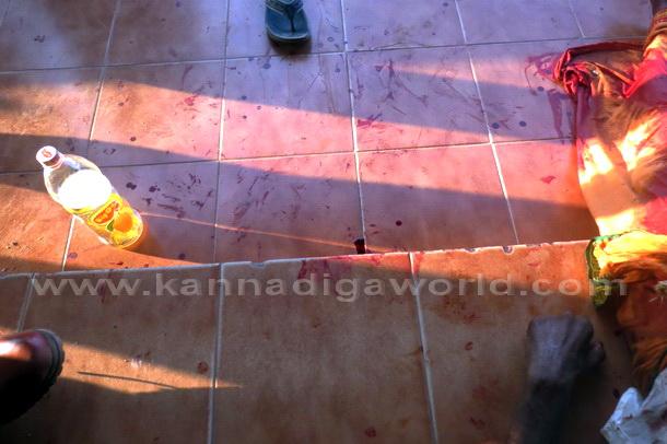Ksrtc_Rohiti_Murder_30