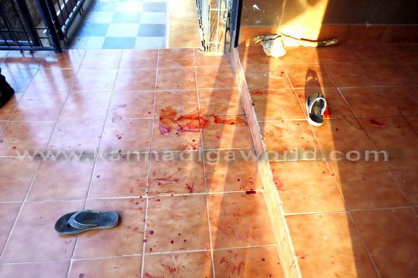 Ksrtc_Rohiti_Murder_46