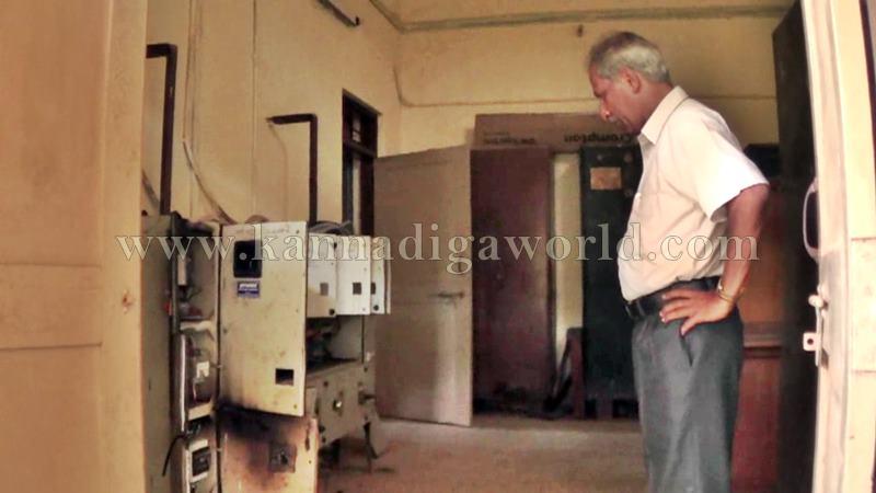 Kundapura_Court_fire Incident (3)
