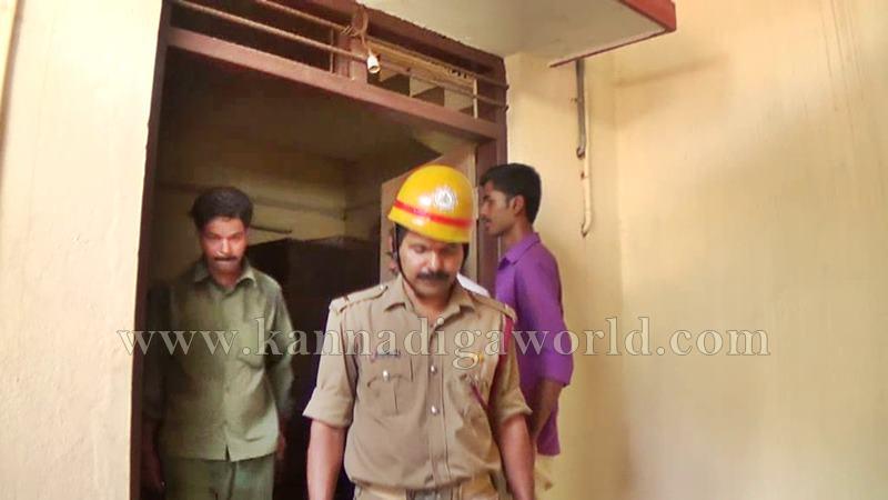 Kundapura_Court_fire Incident (4)
