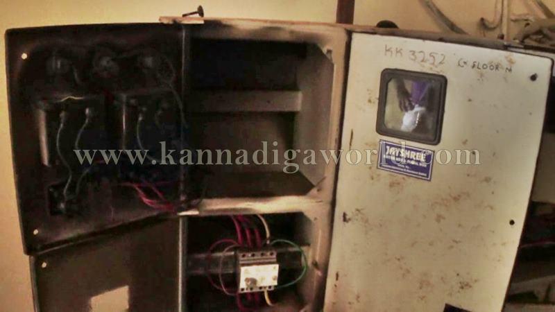 Kundapura_Court_fire Incident (5)