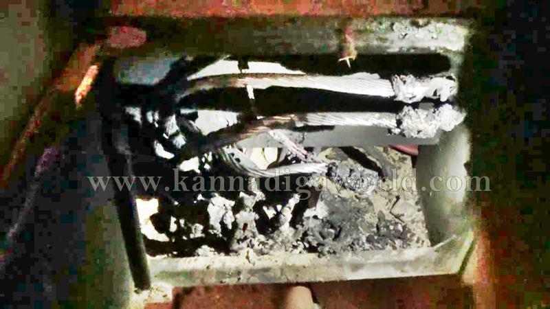 Kundapura_Court_fire Incident (7)