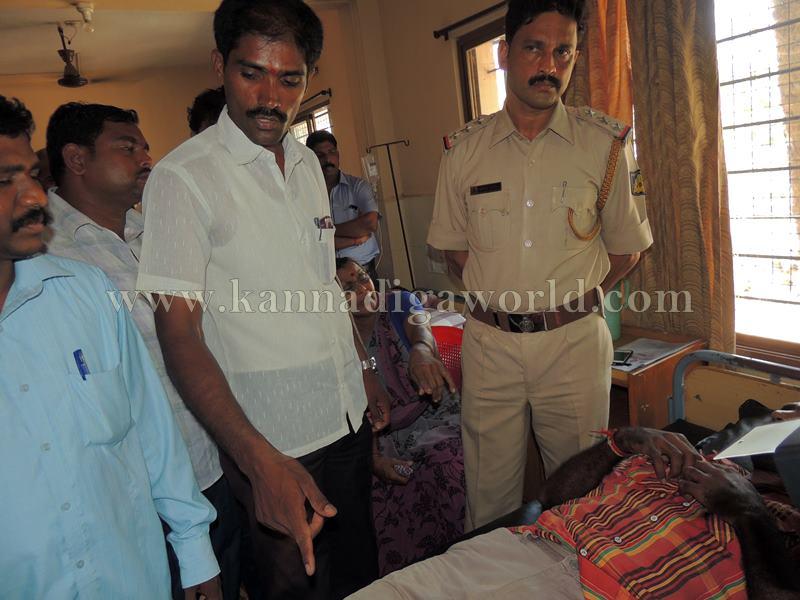 Kundapura_Lorry Drivers_Asault (10)