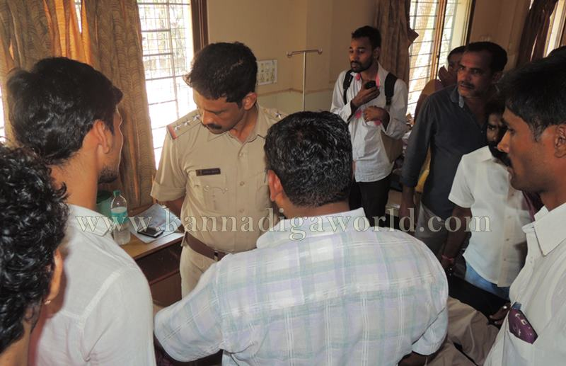 Kundapura_Lorry Drivers_Asault (11)