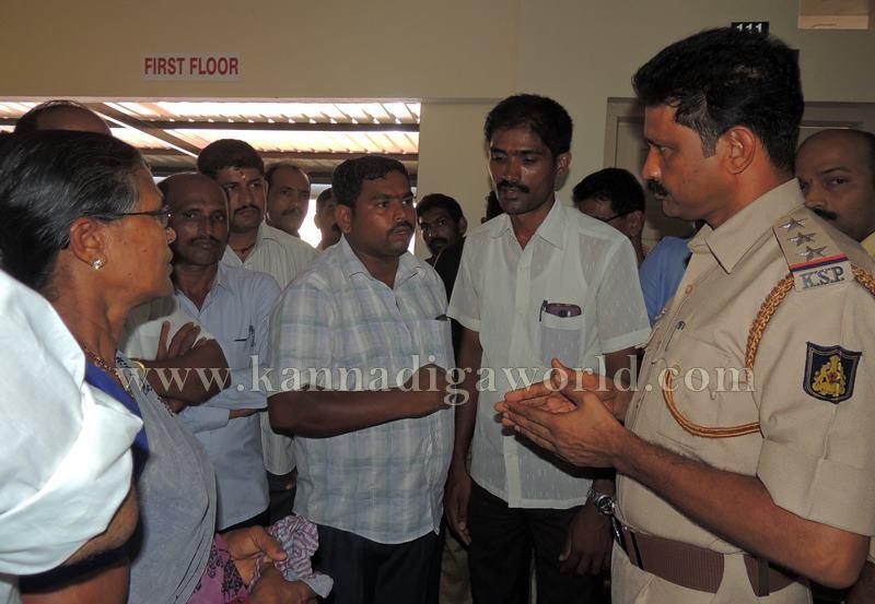 Kundapura_Lorry Drivers_Asault (13)
