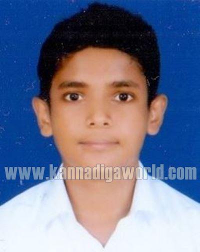 Kundapura_S.S.L.C (1)