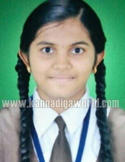 Kundapura_S.S.L.C (2)