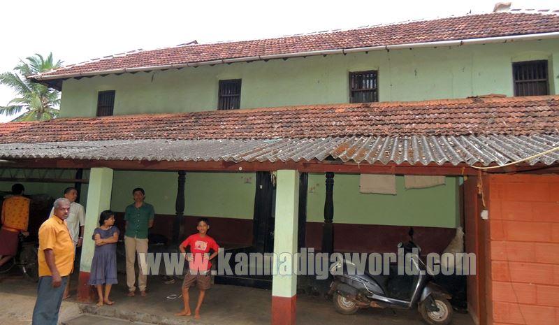 Kundapura_S.S.L.C (4)