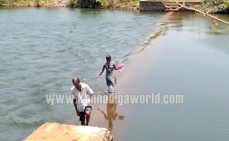 Kundapura_Soukuru_Dangerous Bridge (1)