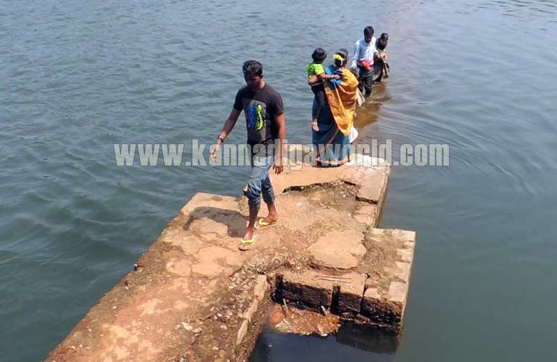 Kundapura_Soukuru_Dangerous Bridge (12)
