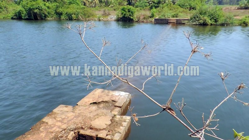 Kundapura_Soukuru_Dangerous Bridge (13)
