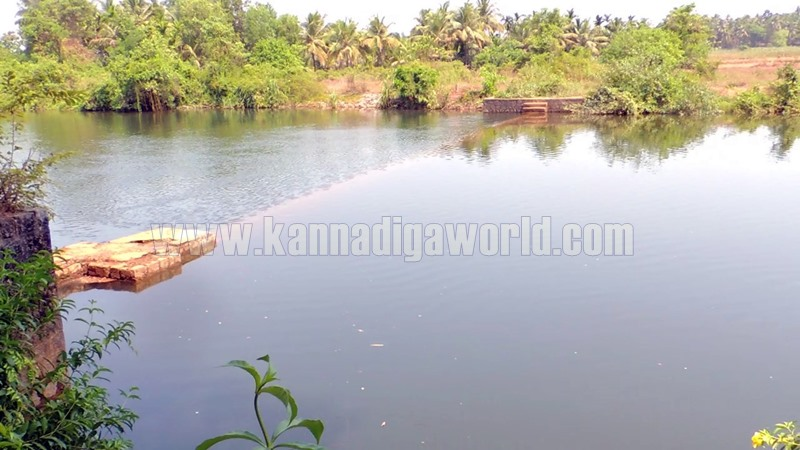 Kundapura_Soukuru_Dangerous Bridge (2)