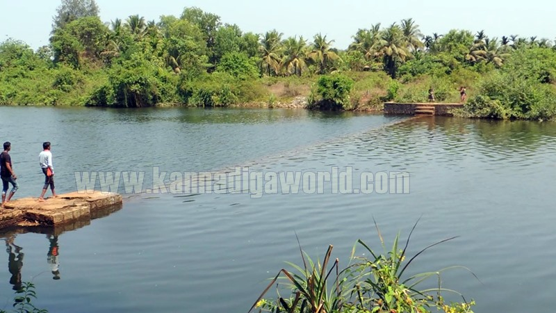 Kundapura_Soukuru_Dangerous Bridge (3)