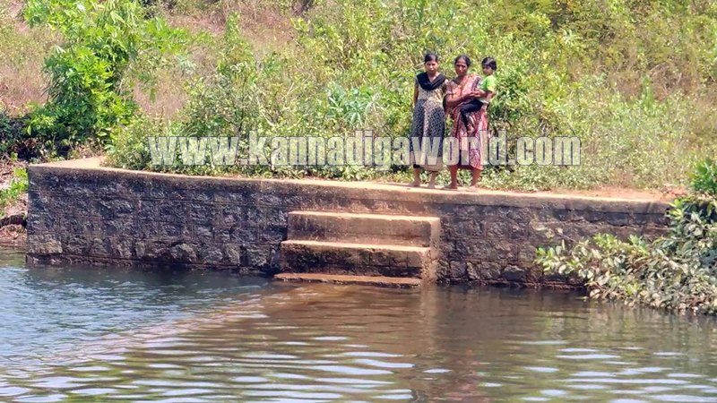 Kundapura_Soukuru_Dangerous Bridge (4)