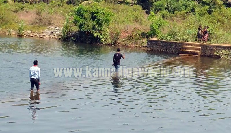 Kundapura_Soukuru_Dangerous Bridge (6)
