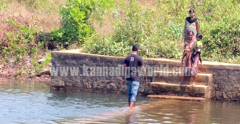 Kundapura_Soukuru_Dangerous Bridge (7)