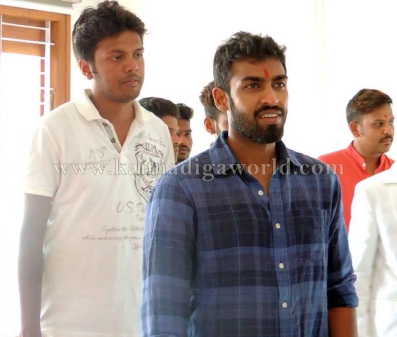 Kundapura_Vakwady Film Actors_V.k. Mohan (10)