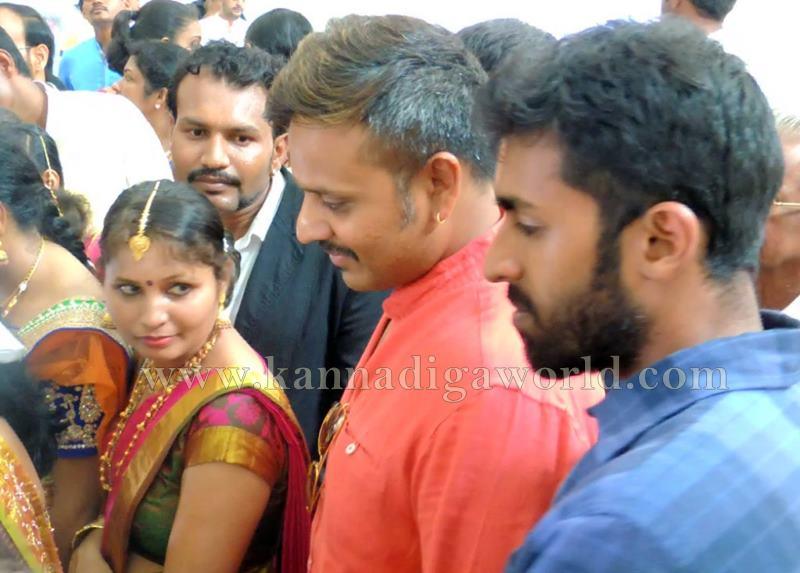 Kundapura_Vakwady Film Actors_V.k. Mohan (11)